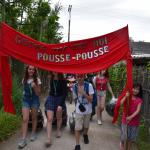 Les P'tites Pousses s'envolent vers Tan Thoi