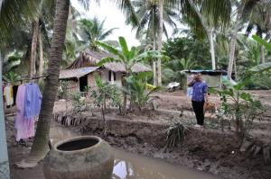 Acheminement eau propre (1)