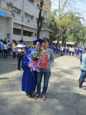 Aides aux étudiants (1)