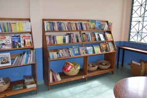 Bibliothèque (14)