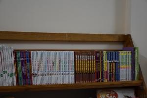 Bibliothèque (4)