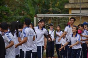 Compétition sportive (3)