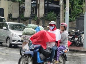 Rencontre avec les enfants de Saïgon (4)