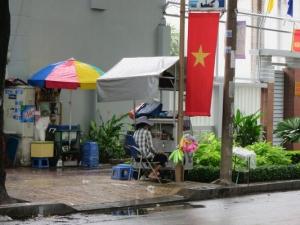 Rencontre avec les enfants de Saïgon (5)