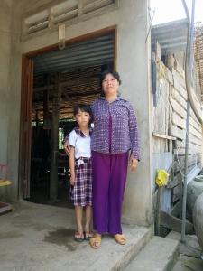 THANH LAM (1)