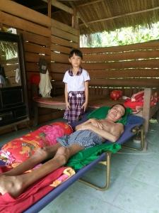 THANH LAM (2)