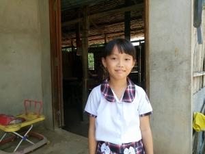 THANH LAM (3)