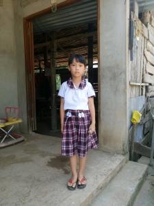 THANH LAM (4)