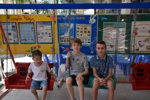enfants-differents (2)