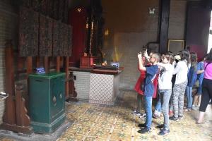 pagodes (1)