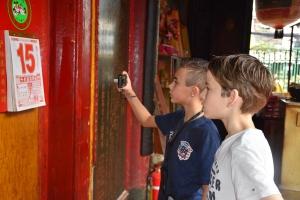 pagodes (2)