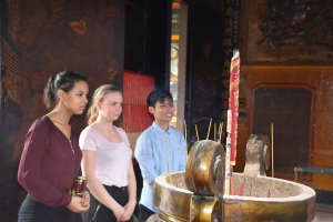 pagodes (3)