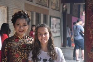 pagodes (5)