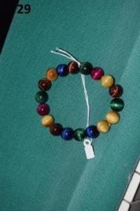 29. Multicolore (10€)