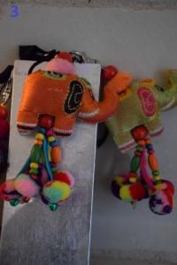 03. Eléphant (5€)