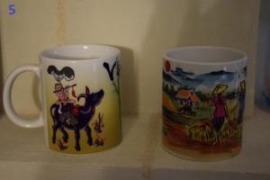 05. Mug (7€)