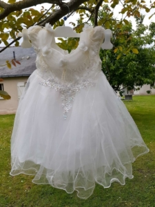 05. Tulle perle 3 ans (1) (30€)