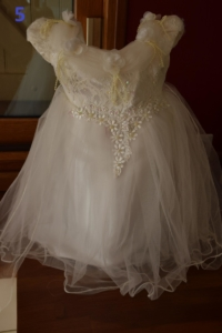 05. Tulle perle 3 ans (4) (30€)