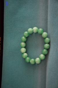 05. Vert jade (13€)