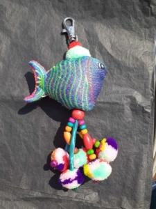 06. Gros poisson (2) (5€)