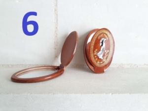 06. Miroir sac (5€)