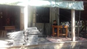 Aude - Voyage au Vietnam - Janvier 2019 (8)