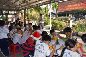 Hiver 20192020 - Noël à Tan Thoï (1)