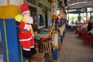 Hiver 20192020 - Noël à Tan Thoï (2)