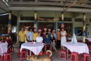 Hiver 20192020 - Noël à Tan Thoï (3)