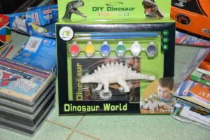 Idées de cadeaux pour les enfants parrainés (11)