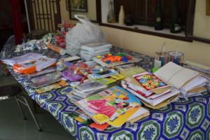 Idées de cadeaux pour les enfants parrainés (12)