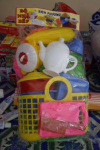Idées de cadeaux pour les enfants parrainés (13)