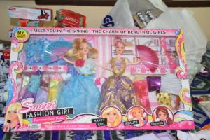 Idées de cadeaux pour les enfants parrainés (15)