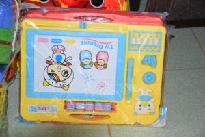 Idées de cadeaux pour les enfants parrainés (4)