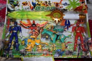 Idées de cadeaux pour les enfants parrainés (6)