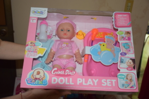 Idées de cadeaux pour les enfants parrainés (8)