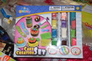 Idées de cadeaux pour les enfants parrainés (9)