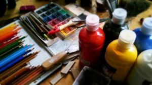 Recherche de fourniture scolaire et sponsors (1)