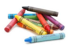 Recherche de fourniture scolaire et sponsors (3)