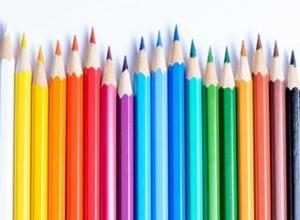 Recherche de fourniture scolaire et sponsors (4)