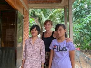 Séverine - Voyage au Vietnam - Août 2019 (3)