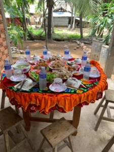 Séverine - Voyage au Vietnam - Août 2019 (5)