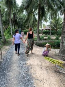 Séverine - Voyage au Vietnam - Août 2019 (6)