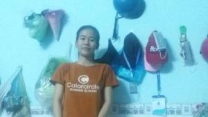 Suong (10)