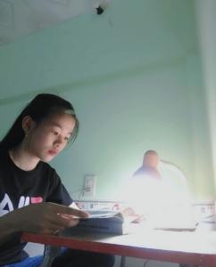 Suong (12)