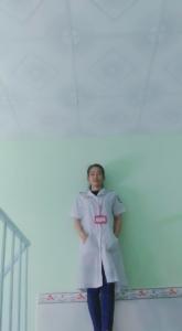 Suong (13)