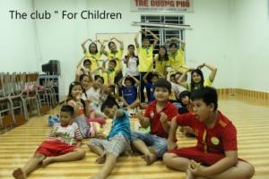 Suong (2)