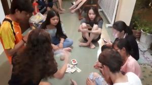 Sylvie – Voyage au Vietnam – Août 2019 (10)