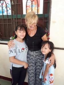 Sylvie – Voyage au Vietnam – Août 2019 (12)