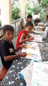 Sylvie – Voyage au Vietnam – Août 2019 (13)